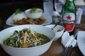 cuisiner wok melting wok warung อ บ ด ร ว วร านอาหาร tripadvisor