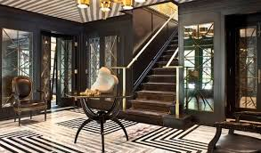 Best Interior Design Schools New York Interior Design Schools U2022 Ishivest Best Interior Design