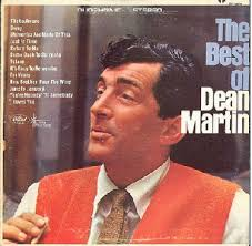 file the best of dean martin jpeg