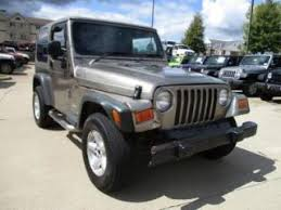 2004 jeep wrangler sport 2004 jeep wrangler sport rhd for sale from 7 995 to 14 900