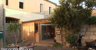 Tiny House France by Review We The Tiny House People