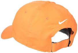 amazon best sellers best men u0027s baseball caps