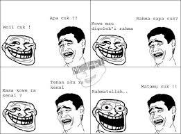Meme Comic Jawa - meme comic jawa
