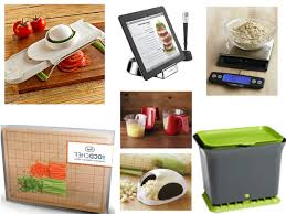 Designer Kitchen Gadgets by Best New Kitchen Gadgets Home Design