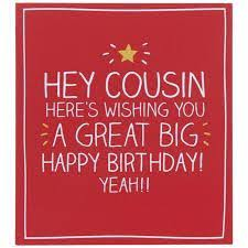 best 25 happy birthday cousin meme ideas on pics of happy birthday cousin the 25 best happy birthday cousin