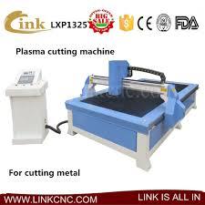 online get cheap cnc plasma table aliexpress com alibaba group