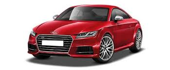 audi t7 price audi tt price check november offers review pics specs