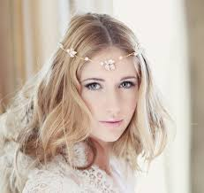 headdress for wedding bridal headdress wedding bridal forehead band browband