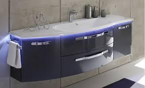 Sink Vanity Units For Bathrooms 30 Pelipal Bathrooms U0026 Pelipal Bathroom Furniture At Bathroom City