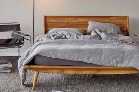 Mens Bedroom Ideas 40 Masculine Bedroom Ideas U0026 Inspirations Man Of Many
