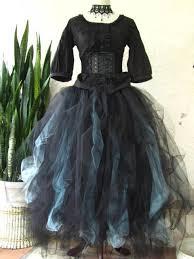 Woman Black Halloween Costume 25 Tulle Halloween Costumes Ideas Halloween