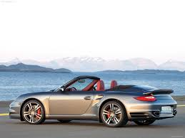 porsche 911 front view download 2008 porsche 911 turbo cabriolet oumma city com