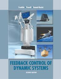 feedback control of dynamic systems 7th edition 2015 file