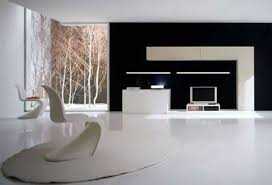Living Room Furniture Modern by Modular Living Room Furniture Modular Living Room Furniture