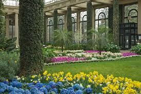 indoor gardens philadelphia home outdoor decoration