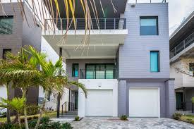 balboa beach houses beach homes for sale in hollywood