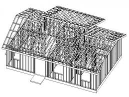 House Plan Ideas South Africa by Pictures Free Download Small House Plans Home Decorationing Ideas