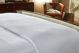 Sheraton Duvet Covers Buy Luxury Hotel Bedding From Jw Marriott Hotels Pisces Duvet Cover