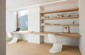 etagere bureau design l étagère bibliothèque comment choisir le bon design archzine fr