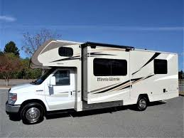 si e auto winnie thousand oaks rvs for sale rvtrader com