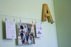 photo hanging clips hanging clips love these i have all types of things photo hanging