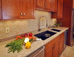 granite composite sinks u2013 when you want reliability and aesthetics