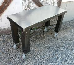 pre turned table legs listing is for a set of 4 legs use these pre made table legs to