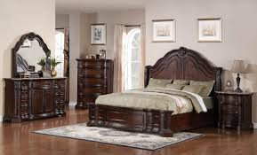 King Size Flat Sheets Luxury Bedding Sets Bedroom Suites - California king size bedroom sets cheap