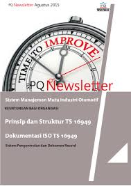 newsletter ipqi agustus 2015rs