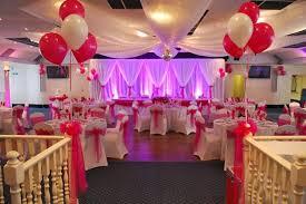 wedding backdrop hire uk wedding backdrop hire wedding backdrops watford hertfordshire