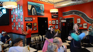 corvette restaurant san diego lunch at the corvette diner in san diego