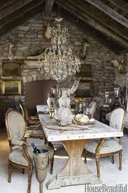285 best dining and entertaining images on pinterest home