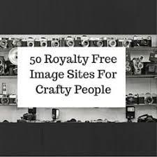 25 unique copyright free images ideas on