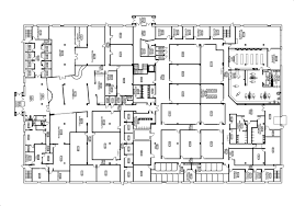auto body shop floor plans campuses watc