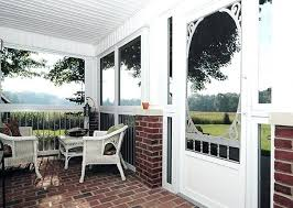screened porch fireplace pictures u2013 umdesign info