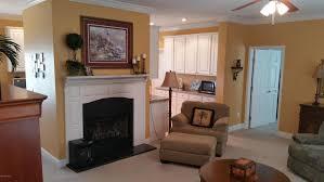 103 smith street mls 100048962 atlantic beach homes for sale