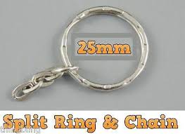 round key rings images Key ring things things4craft jpg