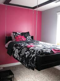 Basketball Bedroom Furniture by Bedroom Indoor Soccer Room Girls Soccer Comforter Soccer