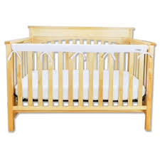 crib notes frankenstein baby crib design inspiration