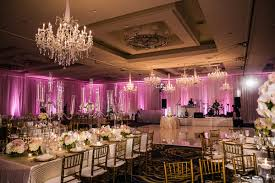 wedding venues wedding reception weddingwire