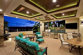 outdoor living rooms archives marrokal design u0026 remodeling