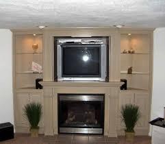 fireplace heater entertainment center cpmpublishingcom