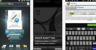adobe reader android apk app document viewer for mobile apk for smart