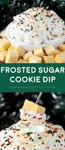 25 best christmas party food ideas on pinterest christmas apps