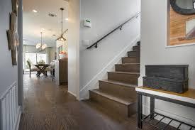 100 home decor stores dallas home furniture store 23273