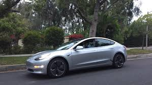 universal appeal could tesla model 3 be as big a mass market hit