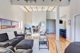 chambre a louer 92 appartement 2 chambre a louer vieux montreal à montreal