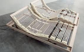 materasso per cer materassi e reti falegnameria 1946 letti armadi e complementi