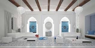 moroccan living rooms luxury moroccan living room design by mimar interior living