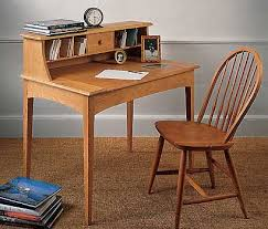 Small Writing Desks Small Writing Desks Writing Desks From Traditional To